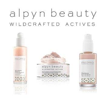 alpyn-beauty